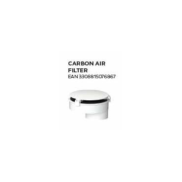 CARBON AIR FILTER
